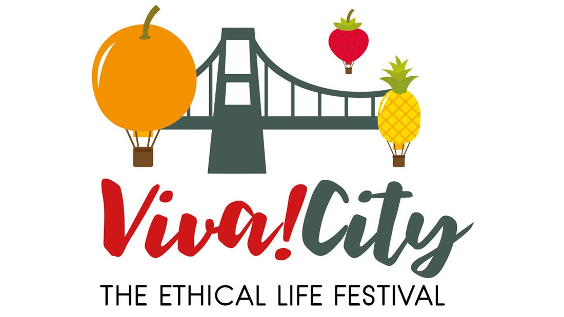 Viva!City