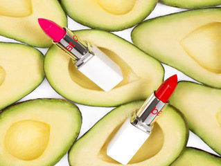 Everything You Need to Know About the Newest Vegan Beauty Brand