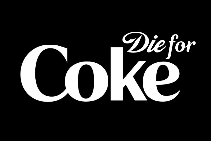 Die for Coke: What Happens to Dairy Cows and How We Can Change This