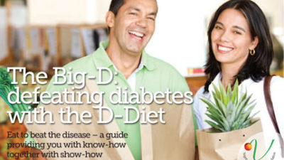 Diabetes guide