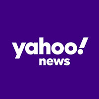 yahoo! news logo