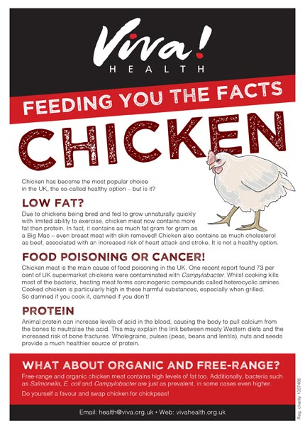 Mini-fact-sheet-Chicken-and-red-meat