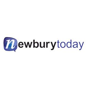 Newbury Today logo