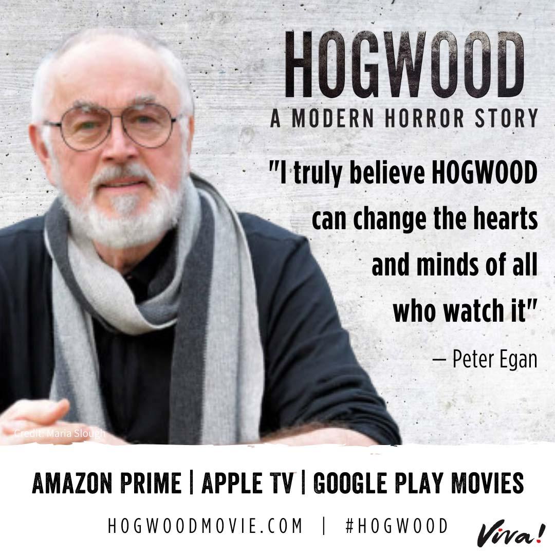 Peter Egan Quote