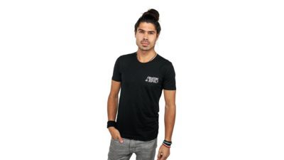 freedom for animals mens tee