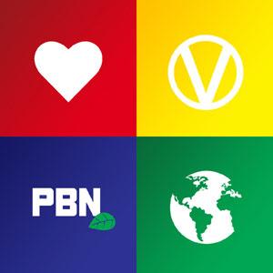 Plant Based logo