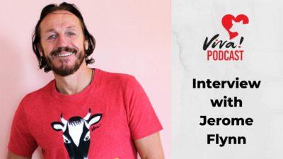 Viva! Podcast June 2020