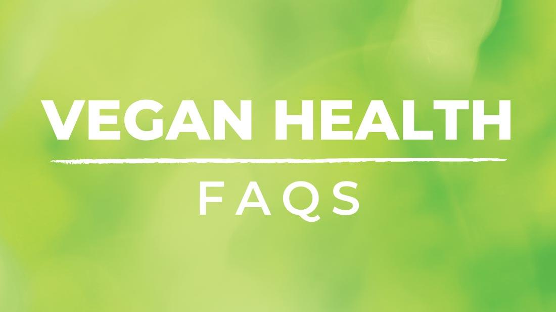 Viva! Health FAQs