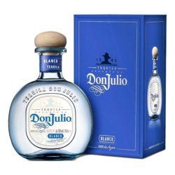 don julio tequila vegan spirits