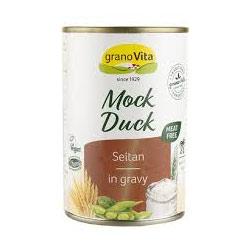 Granovita Mock Duck