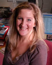 Helen Rossiter