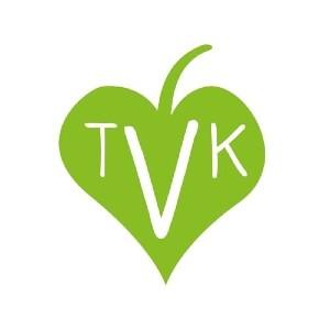 vegankind logo