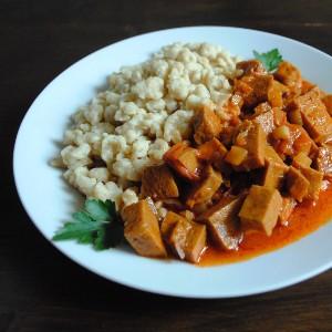 kozmosz vegan restaurant budapest