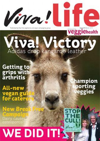 VL51 cover