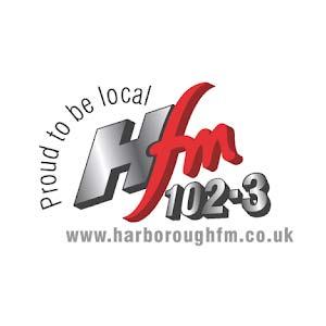 Harborough FM