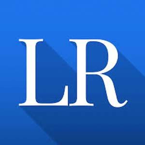 Lincolnshire Reporter logo