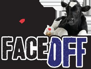Viva Dairy logo