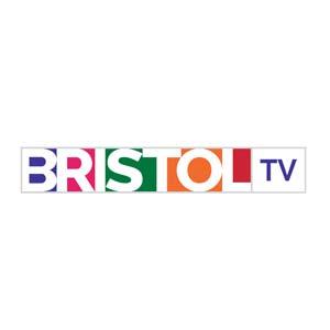 Bristol TV logo