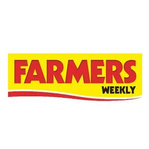 Farmers Weekly