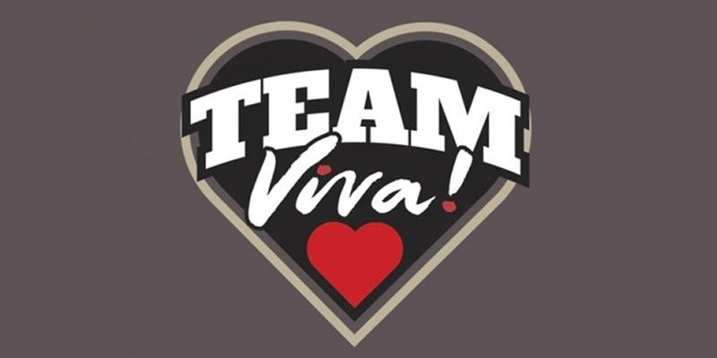 Team Viva!