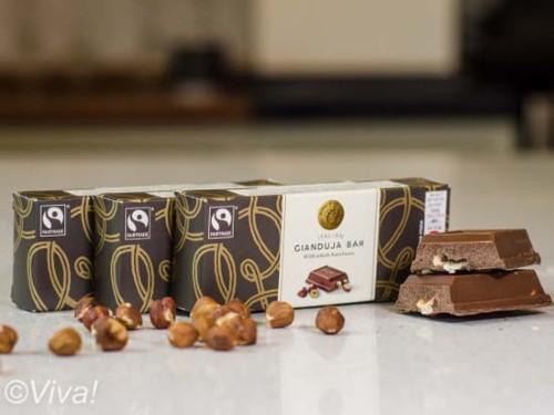 m&s vegan friendly chocolate