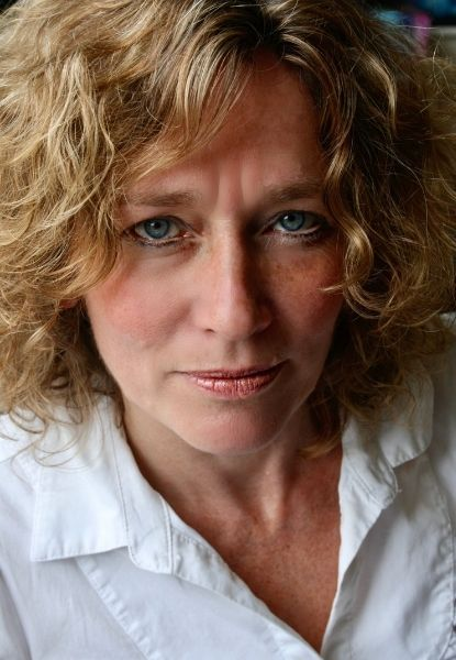 Juliet Gellatley