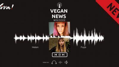 April_vegan_Minisode