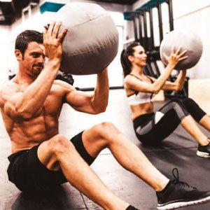 Vegan sports nutrition guide